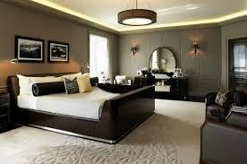 Masculine Bedroom Design Ideas Beautiful Ideas For Masculine Bedroom Design Splendid Masculine
