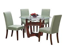 Best Value City Furnitures Sofantastic Giveaway Images On - Value city furniture dining room