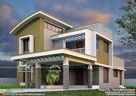 bungalow design small bungalow house design spurinteractive