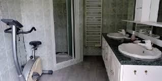 chambres d hotes arradon au grehen en arradon une chambre d hotes dans le morbihan en