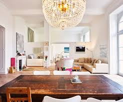 decorating a livingroom the beginner s guide to decorating living rooms