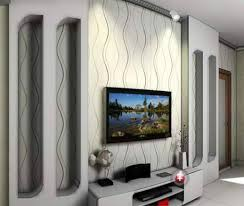 living room beautiful diy wall decoration for modern living room