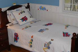 Duvets For Toddlers How To Promote A Soothing Sleep Environment For Children Sleep