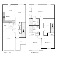 apartment floor plans mansur woods apartments