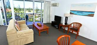 bel air on broadbeach gold coast 2 bedroom family apartments