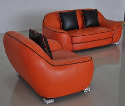 achat canapé cuir canapés en cuir design pop design fr