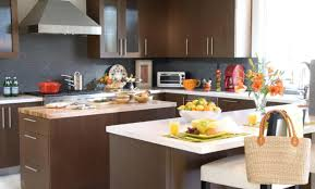 kitchen cabinets materials proud tall wine cooler slim tags wine cabinet cooler cheap wood