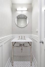 Powder Bathroom Design Ideas 118 Best Bathroom Images On Pinterest Clean Design Master