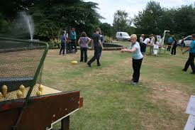 garden party ice breakers ice breaker games and ideas