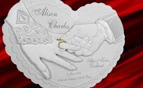 mariage arabe faire part de mariage arabe