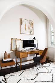 Junior Interior Designer Salary by Best 25 Interior Design Salary Ideas On Pinterest Yellow Study