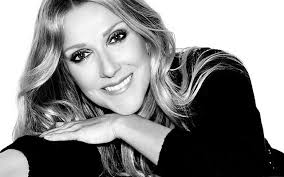selin dion 04 2017 album of the year céline dion the juno awards