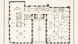 luxury home plans with elevators home plans with elevators luxamcc