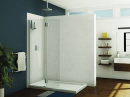 100 shower screen for roll top bath designer single glass shower screen for roll top bath 7 ideas to improve a universal and accessible hotel shower