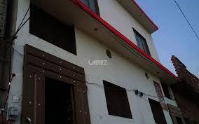 pura sale 2 marla house for sale in miana pura sialkot aarz pk