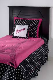 Pink Camo Bed Set Black Bed Sheets Amazoncom 8piece Bedding Thread Count Down