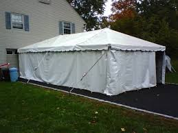 rental tents 30 x 30 frame tent stuff party rental