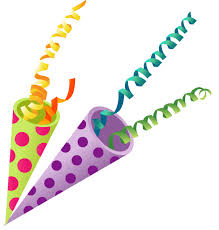 new years noisemakers celebrate noon year s chippewa falls library