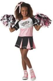 Cheerleader Halloween Costume Pin Maria Violeta Cheerleaders