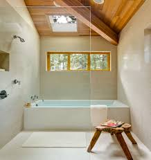 Unique Bathtub And Shower Combo Designs For Modern Homes - Bathroom tub and shower designs