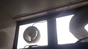 tips u0026 ideas panasonic exhaust fans for modern interior air