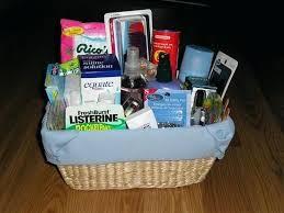 bathroom basket ideas bathroom basket ideas wedding toiletry baskets for dreams mens
