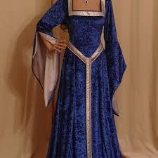 best renaissance fairy products on wanelo