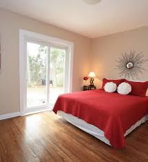 Red Bedrooms Decorating Ideas - beautiful popular princess bedroom set for hall kitchen bedroom