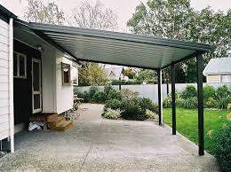 carport design plans new carport design ideas pictures house designs plans