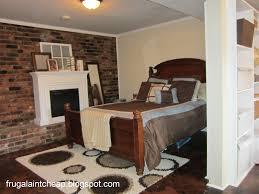 frugal ain u0027t cheap basement remodel