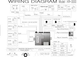directed electronics wiring diagrams directed electronics wiring diagrams dolgular