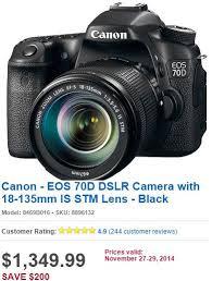 mirrorless camera black friday deals 22 best black friday 2014 dslr camera deals images on pinterest
