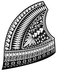 best 25 samoan patterns ideas on pinterest polynesian tattoo