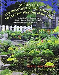 the right size flower garden simplify your outdoor space with