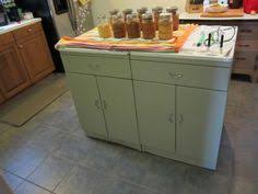 repainting metal kitchen cabinets how to refinish metal kitchen cabinets metal kitchen cabinets