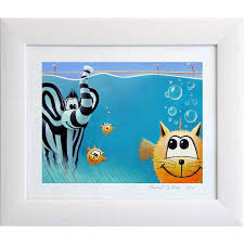 cadre chambre bébé cadre chambre bebe inspirations avec tableau animaux photo tableau