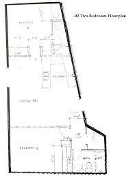 village villa apartments ucla north village apartments for rent