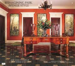 home design district nyc 480 park avenue new york unac co