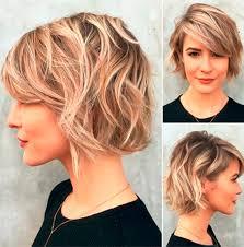 short trendy haircuts for women 2017 short hairstyles for women 2017 elegant and trendy haircuts