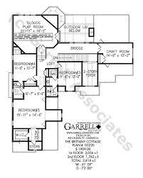 cottage house floor plans stone house plans cottage morespoons de3c8ba18d65