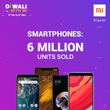 Mi India XiaomiIndia