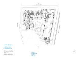 gallery of seven27 apartments valerio dewalt train associates 23