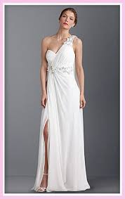 wedding dresses at dillards dillards dresses for williams