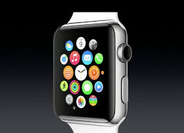 iwatch theme for iphone 6 live blog apple launches iphone 6 6 plus apple watch apple pay