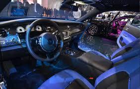 roll royce interior rolls royce interior 2017 21 u2013 mobmasker