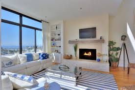 110 the village 506 in redondo beach ca oceanview penthouse for