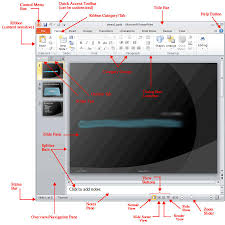 learn ms powerpoint 2007 pc android apps on google play