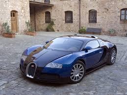 bugatti galibier wallpaper hd car wallpapers bugatti veyron wallpaper