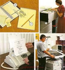 bureau dictionnaire bureau equitment fournitures de bureau dictionary for