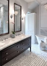 Before And After Small Bathrooms Bathroom Makeovers Realie Org